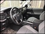 2016 Toyota Tacoma SR5 Access Cab-2018-02-15-14-10-a