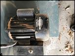 Delta 50-850 1 1/2 HP Dust Collector-img_2478-jpg