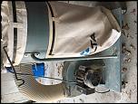 Delta 50-850 1 1/2 HP Dust Collector-img_2479-jpg