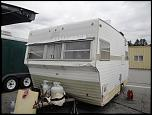 Loudon campers for sale-dsc09145-jpg