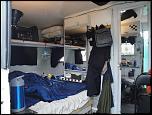 Loudon campers for sale-dsc09151-jpg
