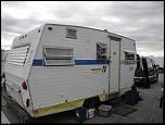 Loudon campers for sale-dsc09148-jpg