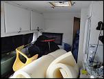 Loudon campers for sale-dsc09159-jpg