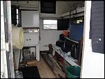 Loudon campers for sale-dsc09162-jpg