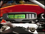 2017 KTM 500 EXC-F-img_0889-jpg