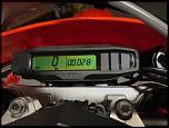 2017 KTM 500 EXC-F-img_0888-jpg