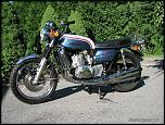 """1973 Suzuki GT 750 """"Water Buffalo"""" 00.00-bikepics-2026819-984-jpg"""