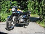 """1973 Suzuki GT 750 """"Water Buffalo"""" 00.00-bikepics-2026821-984-jpg"""