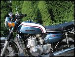 """1973 Suzuki GT 750 """"Water Buffalo"""" 00.00-bikepics-2026822-984-jpg"""