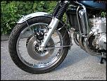 """1973 Suzuki GT 750 """"Water Buffalo"""" 00.00-bikepics-2026826-984-jpg"""
