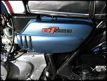 """1973 Suzuki GT 750 """"Water Buffalo"""" 00.00-bikepics-2026827-984-jpg"""