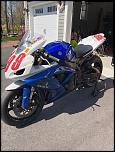 2006 GSXR-600 Track/Race Bike-pic-1-jpg