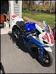 2006 GSXR-600 Track/Race Bike-img_5271-jpg