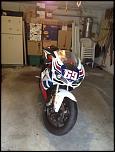 Nicky Hayden Limited Edition Ducati 848-img_0274-jpg