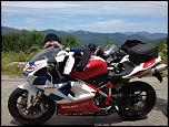Nicky Hayden Limited Edition Ducati 848-img_0864-jpg