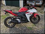 2015 Yamaha R3-mvimg_20180502_181301-jpg