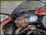 2015 Yamaha R3-mvimg_20180502_181328-jpg