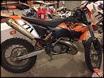 2009 KTM 300 XC-W-img_2891-jpg