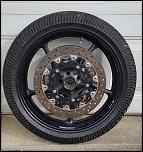 06/07 Yamaha R6 wheels with rains-2018-05-18-00-19-a