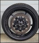06/07 Yamaha R6 wheels with rains-2018-05-18-00-18-a
