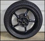 06/07 Yamaha R6 wheels with rains-2018-05-18-00-17-a