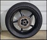 06/07 Yamaha R6 wheels with rains-2018-05-18-00-17-a