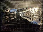 NEW Heroic SP-R Pro gloves-img_20180521_104153-jpg