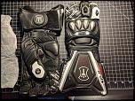 NEW Heroic SP-R Pro gloves-img_20180521_104219-jpg