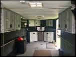 2010 22'x8' enclosed trailer - all set up-trailer-7-jpg