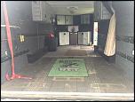 2010 22'x8' enclosed trailer - all set up-trailer-8-jpg