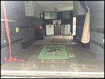 2010 22'x8' enclosed trailer - all set up-trailer-8-jpg