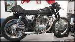 72 Honda CB350 Cafe-20180513_142736-jpg