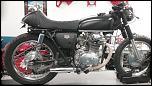 72 Honda CB350 Cafe-20180506_172531-jpg