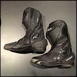 Cortech Latigo Boots Size 41-ckjjnqp-x3-jpg
