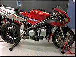 Ducati 996/916-unnamed-1-jpg