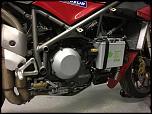 Ducati 996/916-unnamed-2-jpg