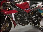 Ducati 996/916-unnamed-4-jpg