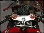 Ducati 996/916-unnamed-3-jpg