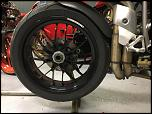 Ducati 996/916-unnamed-jpg