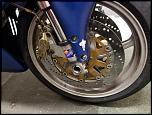 2003 Ducati 1000ds Race Bike-duc10-jpg