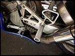2003 Ducati 1000ds Race Bike-duc7-jpg