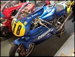 2003 Ducati 1000ds Race Bike-duc3-jpg