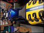 2003 Ducati 1000ds Race Bike-duc4-jpg