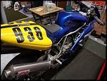 2003 Ducati 1000ds Race Bike-duc-11-jpg