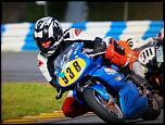 2003 Ducati 1000ds Race Bike-20161030_232717-jpg