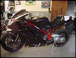 08 Ducati 848-028-jpg