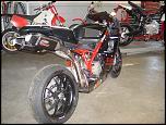 08 Ducati 848-026-jpg