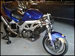2004 SV650 (standard model) track bike-2-jpg