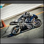 FS: 2007/2012 triumph daytona race/track bike-img_20170219_113540_255-jpg
