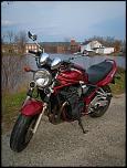 2014 Kawasaki Ninja 1000 ABS-img_2390_r1-jpg